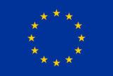 Emblema UE